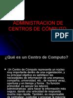 Admin is Trac Ion de Centro de Computo 1196127040455242 4