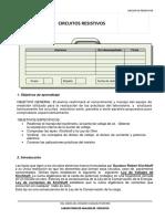 Practica_1_Circuitos_Resistivos.pdf