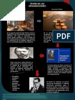 infografía definitiva