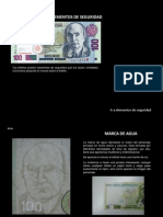 Seguridad-Billetes-100