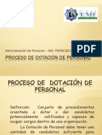 p9_dotacion de Personal