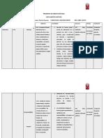 Planificación orientación segundos medios 2019 (1).docx