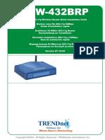 QIG_TEW-432BRP(spanish).pdf