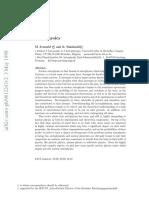 Nuclear Astrophysics.pdf