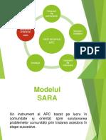 Scanarea în procesul SARA nou.pptx