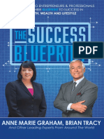 The succes blueprint..pdf