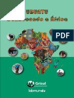 Cartilha_Ubuntu_Conhecendo_a_África_GRISUL.pdf