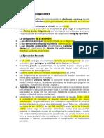 Efectos de las obligaciones.docx