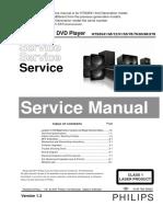 Philips+HTS3541.pdf