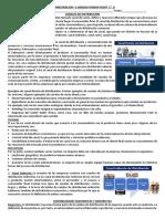 2CANALES DE DISTRIBUCIÓN.docx