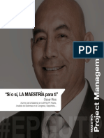 Brochure Digital Mpm Presencial