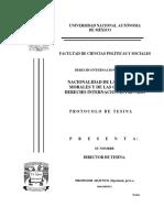 Proyecto de Tesina-DIPR