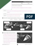 Ampliación y refuerzo sociales 6º soluciones (1) (1).pdf