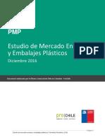 Estudio PMP Colombia