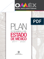 PDEM 2017-2023