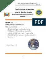 Informe Geologia Balwin.docx