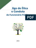 Codigo de Etica Do Funcinário Público 2ªedicao