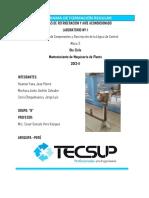 171326799-Laboratorio-N-1-Sistemas-de-Refrigeracion-y-Aire-Condicionado.docx