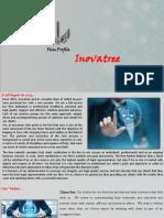 Inovatree Profile