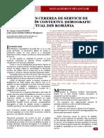 208-1980-1-PB.pdf