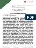 K_Sashidhar_vs_Indian_Overseas_Bank_and_Ors_050220SC20191402191637007COM744551.pdf