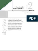 Aula_02_Metodologia do Ensino da História