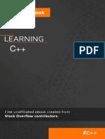 0880 Learning c Programming Lanuage