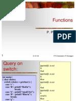 Af Functions [21_01]
