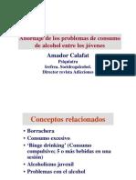 alcoholismo_juvenil