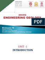 unit-1introductionofgeology-171220082941.pdf