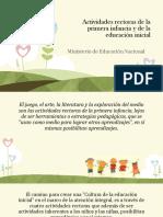 Diapositiva Infancia (1)