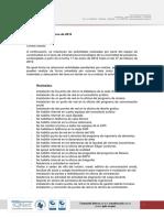 Plantilla-Oficio Univerisdad de Pamplona