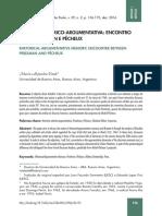 VITALE (2016) (A) Memória retórico-argumentativa.pdf