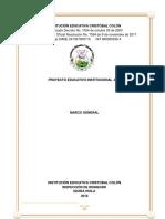 OLEGARIOproyectoajusmarcogen (1)