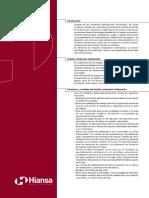 GEOMETRIA Y DATOS forjado_colaborante_mt76.pdf