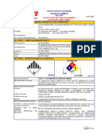 18718.pdf