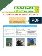 Contaminación-del-Medio-Ambiente-para-Tercero-de-Primaria.pdf