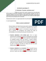 ACTIVIDAD 14 EVIDENCIA 3 ALEJANDRO BUITRAGO.docx