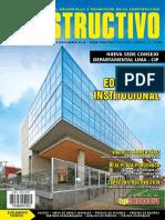 Revista Constructivo2