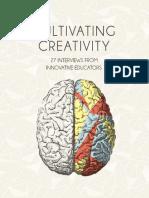 222554801-CULTIVATING-CREATIVITY.pdf