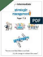 Strategic-Management-Notes-CA-Inter-ClearIPCC (1).pdf