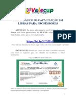 Curso-Básico-de-Capacitação-em-LIBRAS-para-Professores.pdf