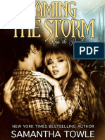 Samantha Towle - Taming The Storm 3.pdf