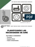Planificando-las-necesidades-de-aire-en-mineria.pdf