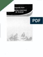 Tratado de derecho laboral - Javier Arévalo Vela.-páginas-361-561.pdf