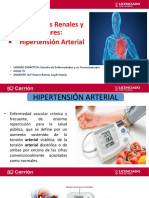 12 Clase Enf y farmacoter.HIPERTENSION ARTERIAL.pptx
