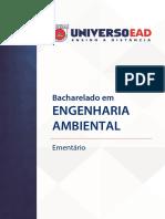 ementario_engenharia_ambiental