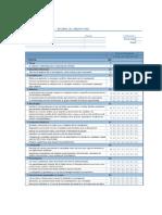 Informe Practica 2 fisica y electrotecnia