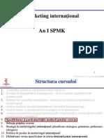 Capitolul 7 si 8.pdf