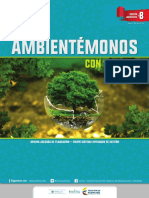 AMBIENTEMONOS_N8